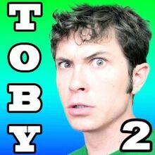 TobyTuner2