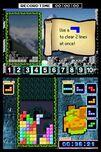 TetrisDS feat Zelda