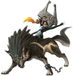 File:Wolf link.jpg