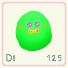486D6190-1605-4D24-B4CD-316CBD0D6ADC
