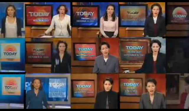 File:Anncurry12345678.png