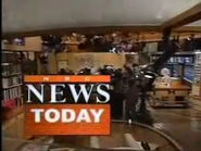 Today1991