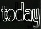 Todayshow1952