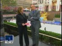 NBC News' Today's Special Edition, Decision '08 Video Open From Tuesday Morning, November 4, 2008 - 3