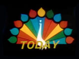Today1966