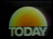 Today1974