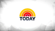 NBC Today titles