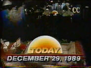 Today1989