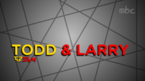 Todd and larry season-37