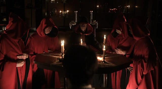 File:Satanic Cult.png