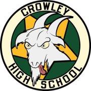 Crowley High