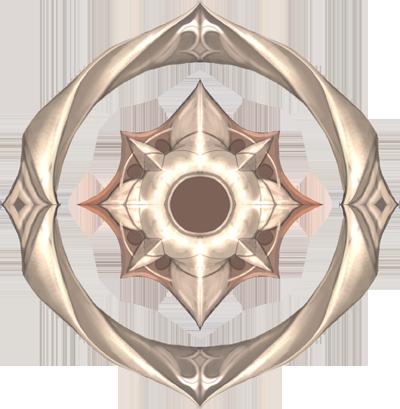 Arcane-Consortium