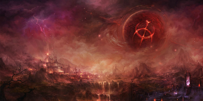 Blood-Moon-II