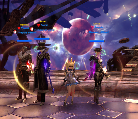File:TERA ScreenShot 20131026 171928.png