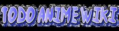Todo Anime Wiki