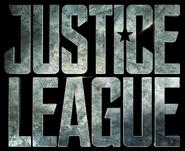 JusticeLeague2017