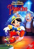Images pinocho