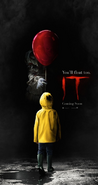 IT2017Poster