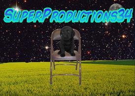 SuperProductions34.