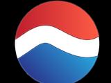 Pepsi Man:Inicia la Pelicula