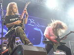 Masters of Rock 2007 - Children of Bodom - 08