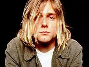 Kurt-cobain-4-1