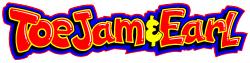 Toejam & Earl Wiki