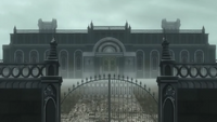 E03-palace