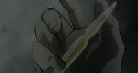 E06-Takeru-line