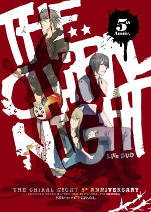 Chiralnight5th