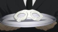 E02-mask