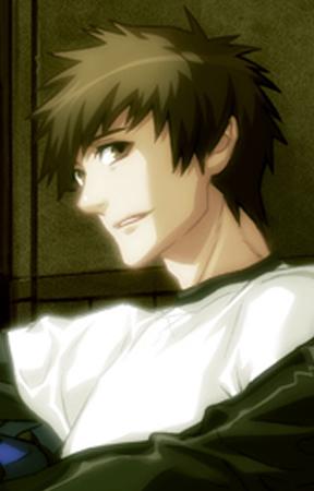File:Keisuke.png