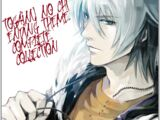 TOGAINU NO CHI ENDING THEME COMPLETE COLLECTION