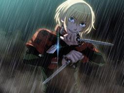 Rin-Image296