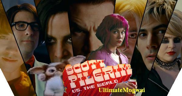 File:Ultimate mogwai scott pilgrim.jpg