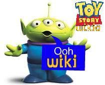Ooh wiki