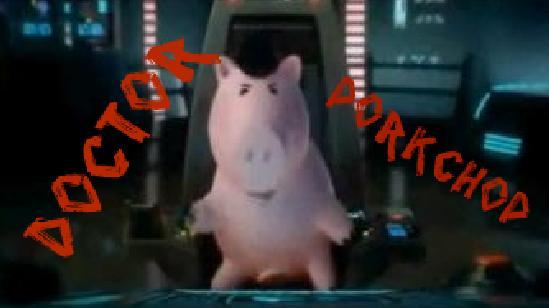File:Dr Porkchop.jpg