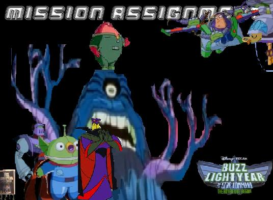 File:Buzz Lightyear of star command the adventure begins.jpg