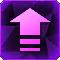 IconSkillRemoveBuffs