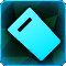 IconSkillBuffDefense