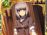 Yomi Satsuki (main)