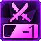 IconSkillDebuffGauge