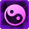 IconSkillDebuffSpirit