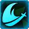 IconSkillBuffDamage