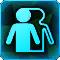 IconSkillBuffEvasion