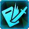 IconSkillBuffAttributeDefense
