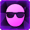 IconSkillDebuffBlind