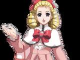 Himeko Hanatsubaki