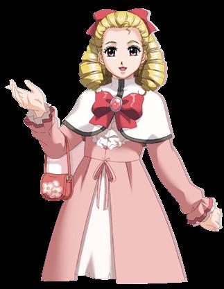 Himeko