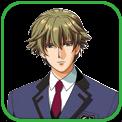 Hazuki button